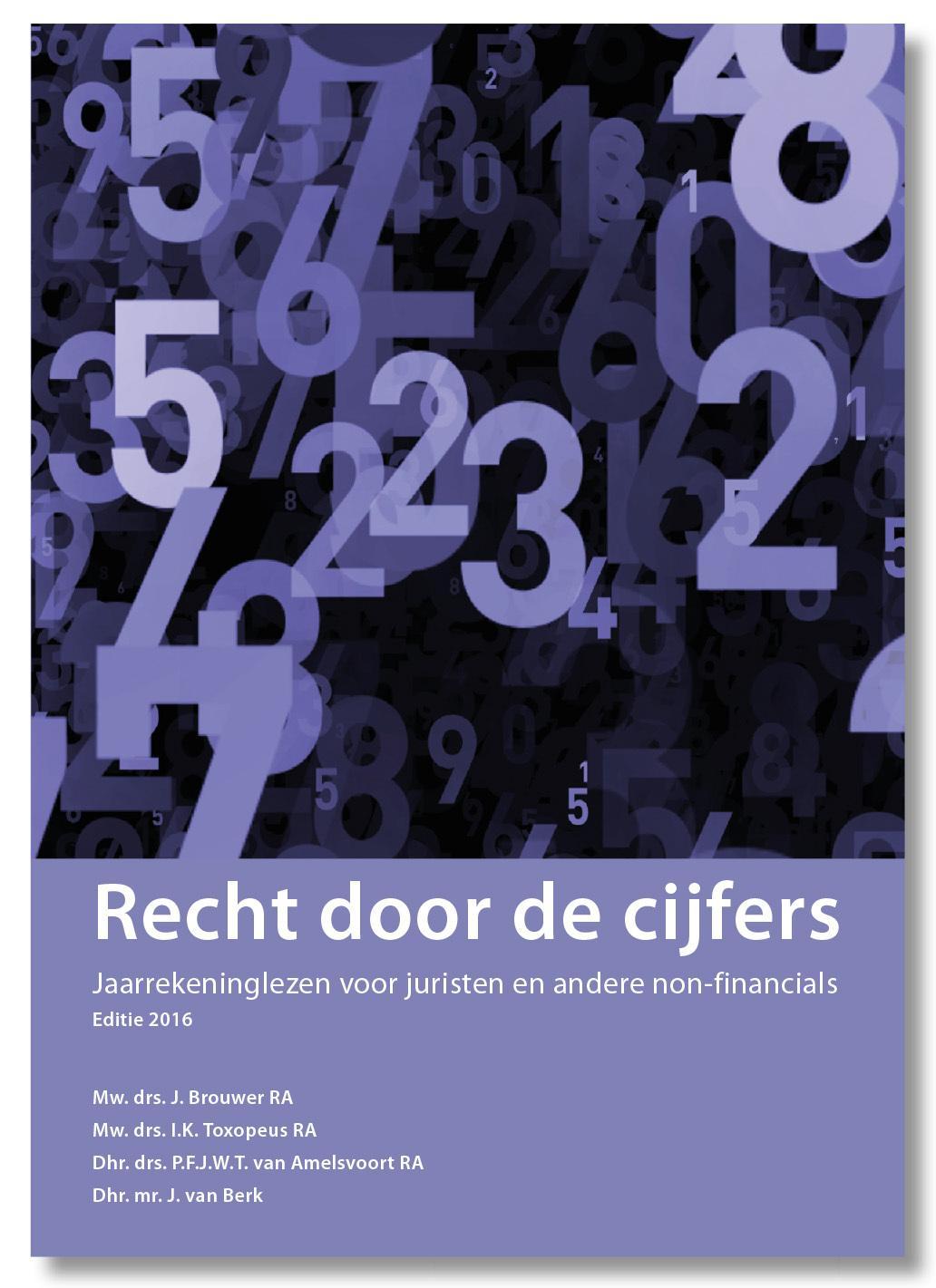 boek_Rechtdoordecijfers